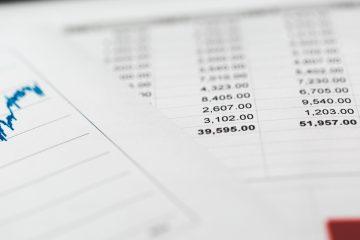 Análisis de datos para prevenir fraude bancario