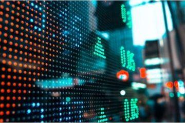 Fraude en Banca Digital